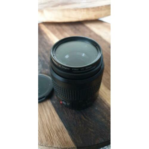 Canon 35-80mm 0.4m/1.3ft